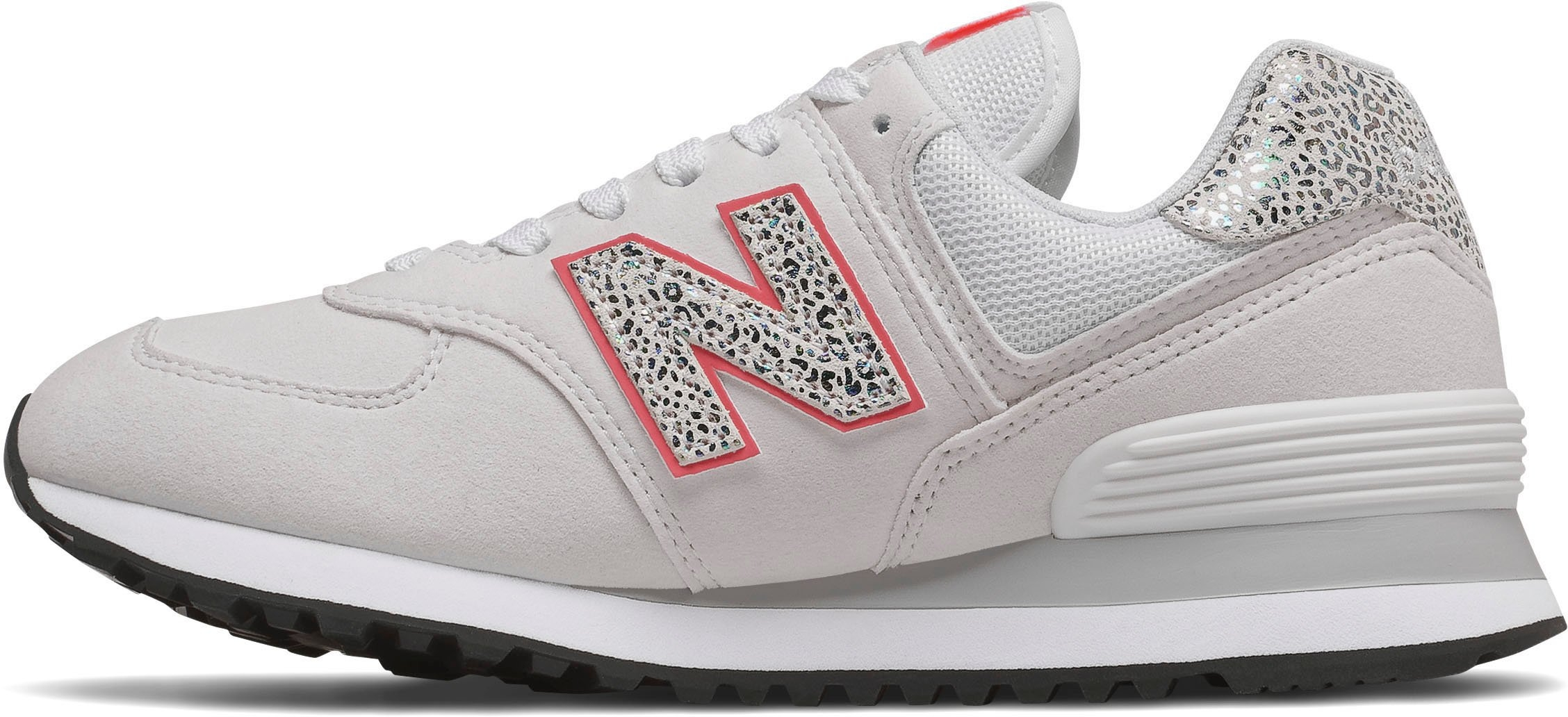 New Balance sneakers WL574 nu online kopen bij OTTO