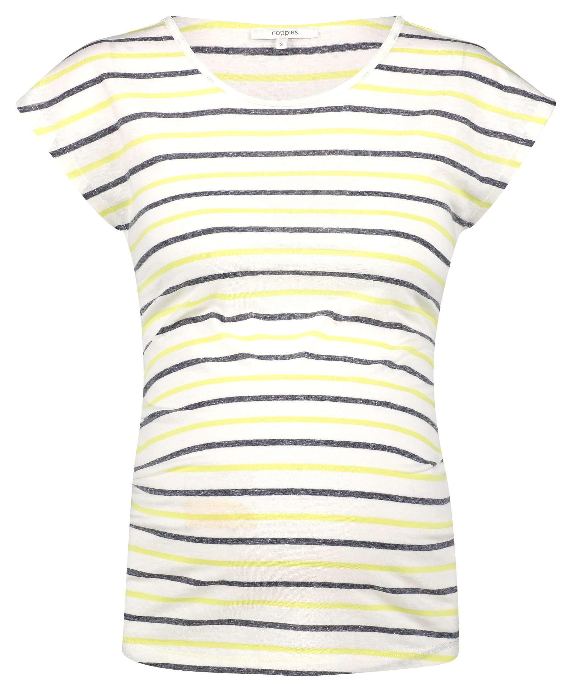 Noppies t-shirt »Aline« bij OTTO online kopen