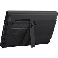 epson flatbedscanner perfection v39 zwart