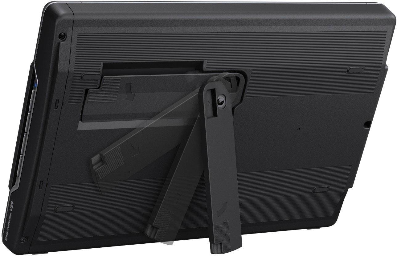 Epson flatbedscanner Perfection V39 voordelig en veilig online kopen