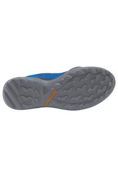 adidas terrex wandelschoenen »terrex ax3« blauw