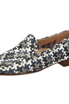 sioux slippers »cordera« multicolor