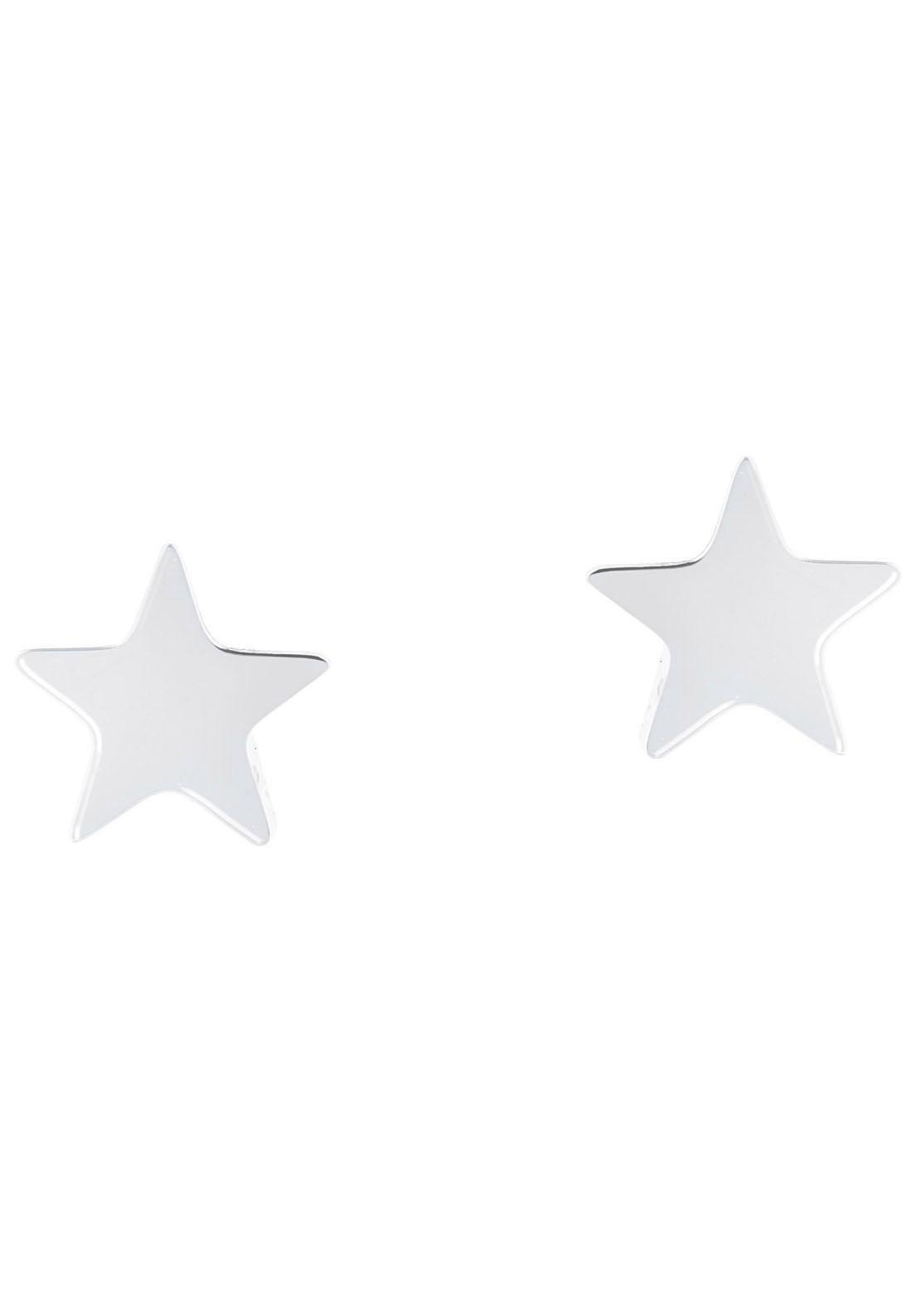 Amor oorringenset »Sterne, 2027184« (Set, 4 tlg.) nu online kopen bij OTTO