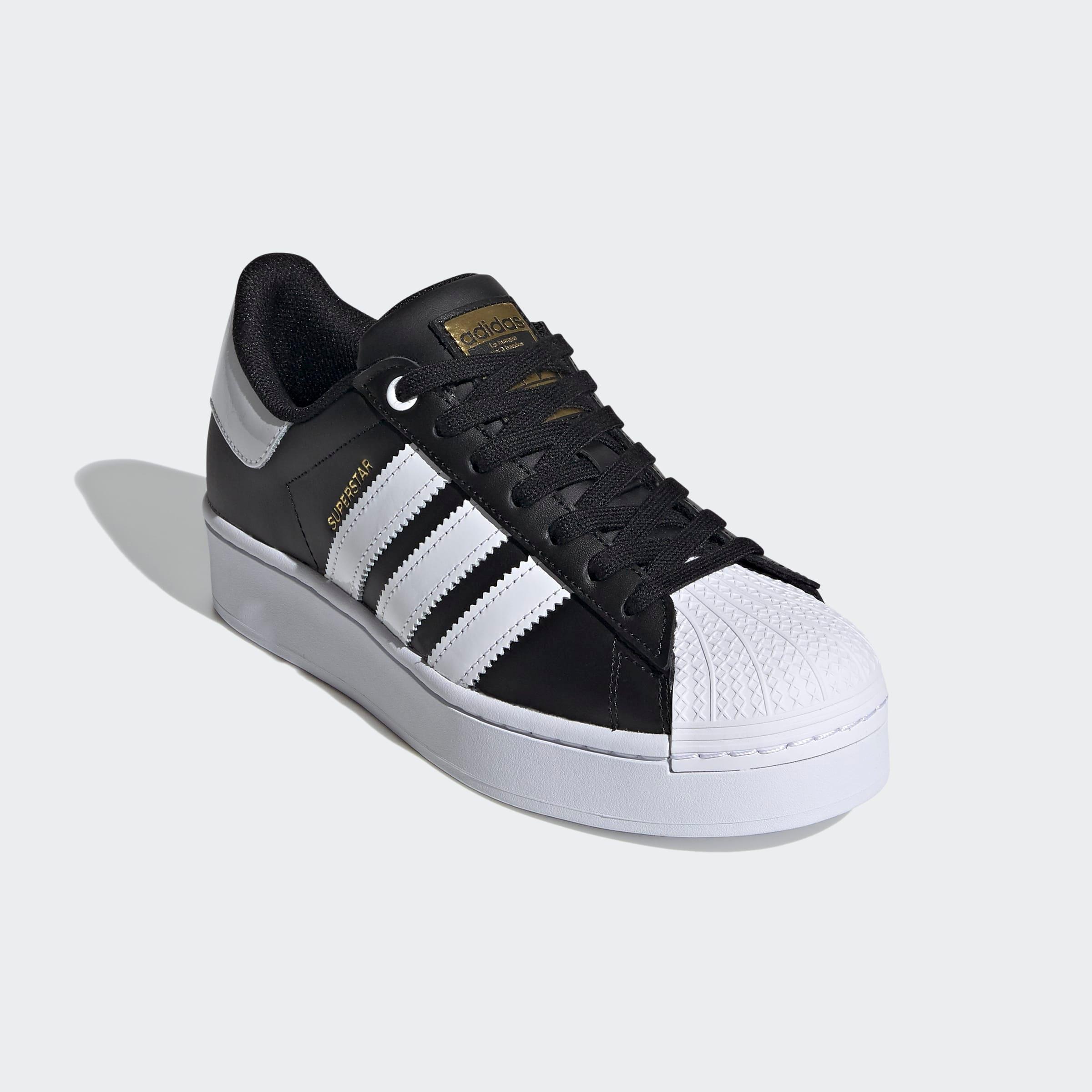 Op zoek naar een adidas Originals sneakers »SUPERSTAR BOLD«? Koop online bij OTTO