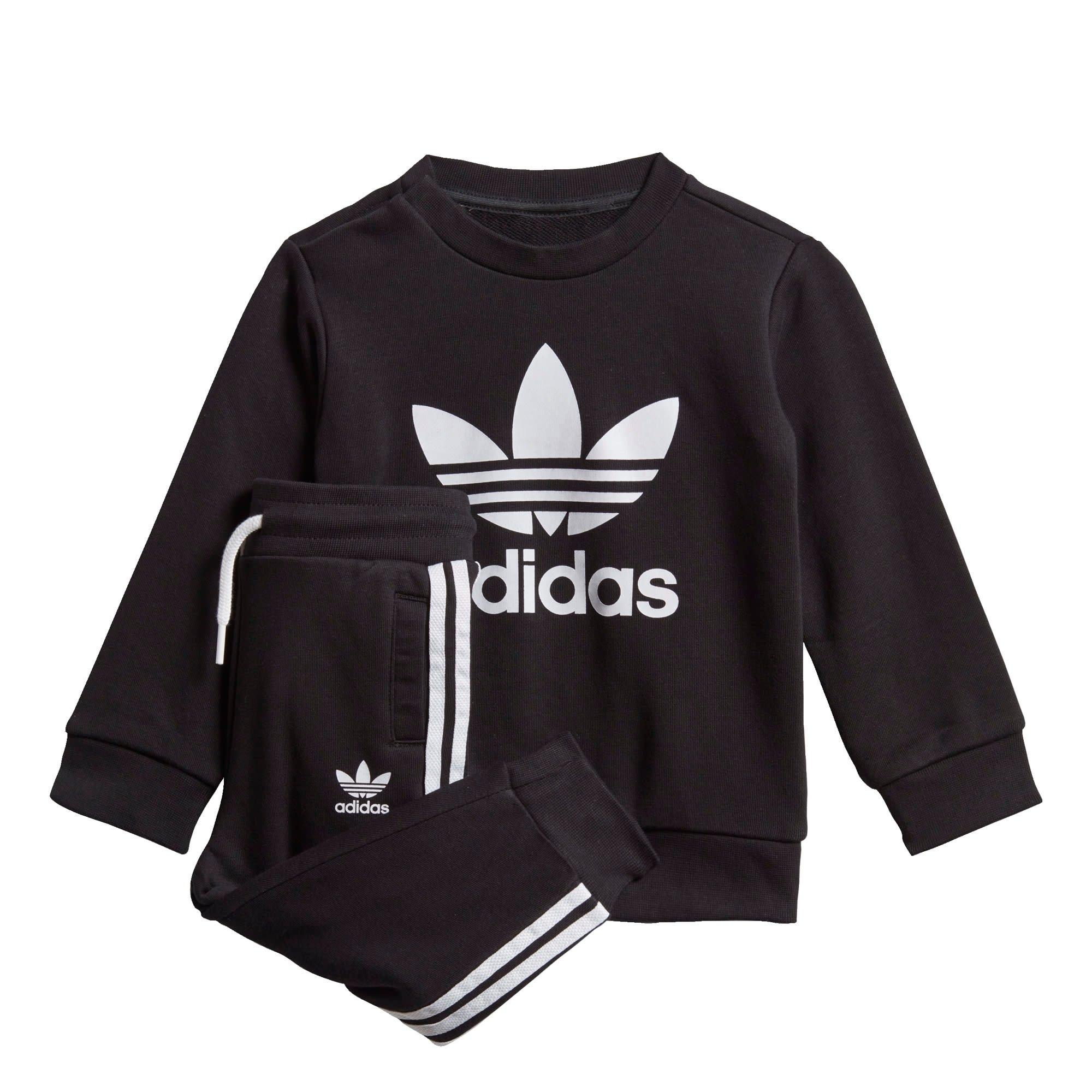 adidas Originals joggingpak uniseks (set, 2-delig) bij OTTO online kopen