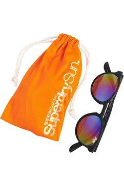 superdry zonnebril