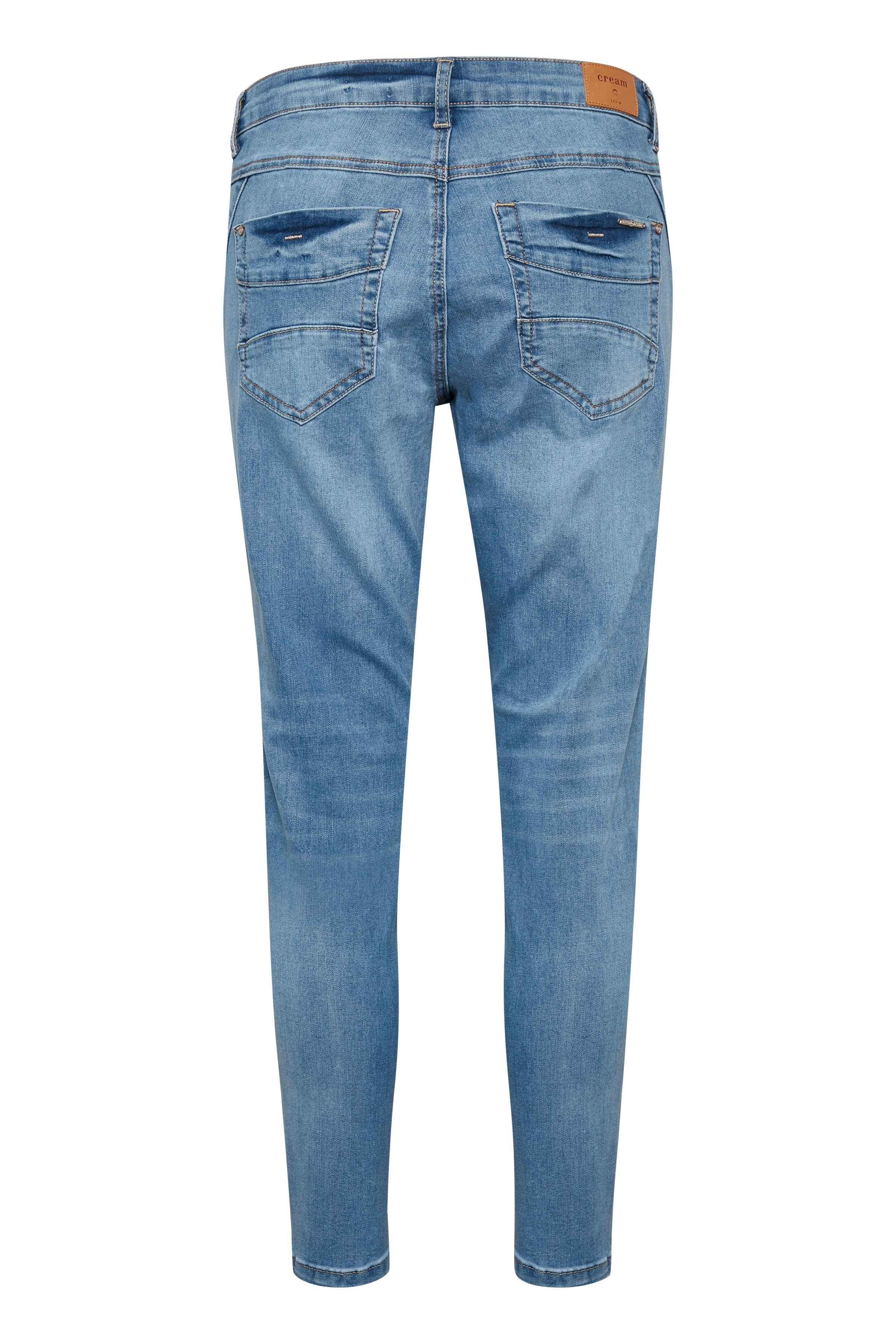 Cream 7/8 jeans »Crholly Jeans - Baiily Fit« online kopen op otto.nl