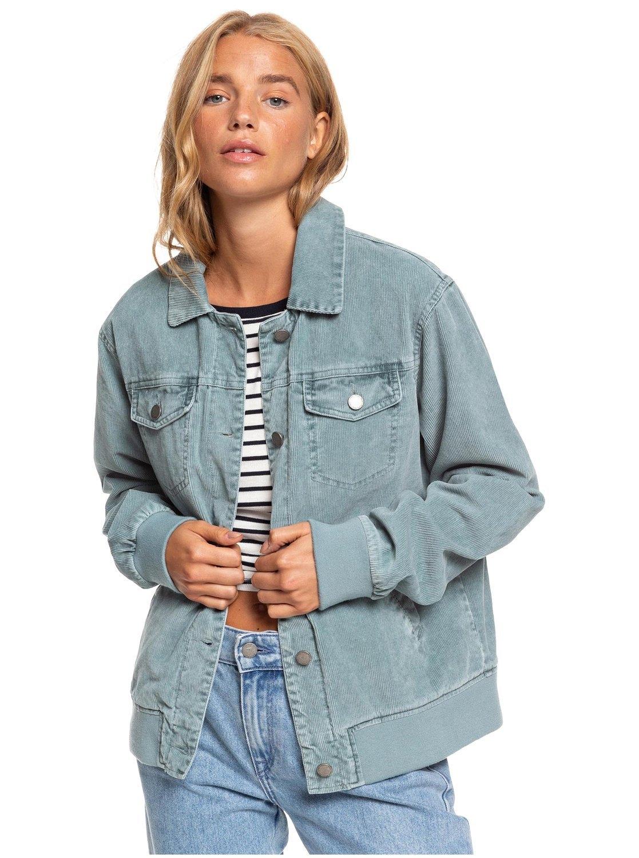 Roxy jeansjack »Desert Sands« goedkoop op otto.nl kopen