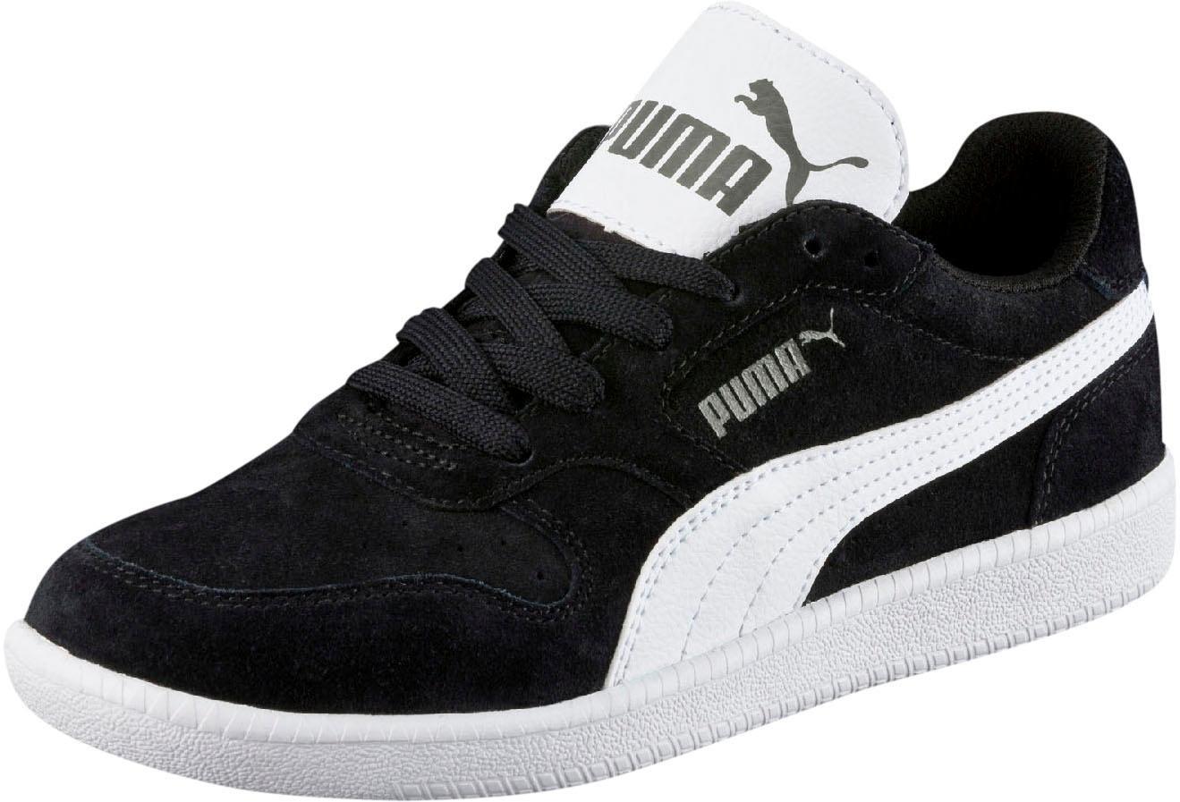 PUMA Sneakers Icra Trainer SD Jr voordelig en veilig online kopen