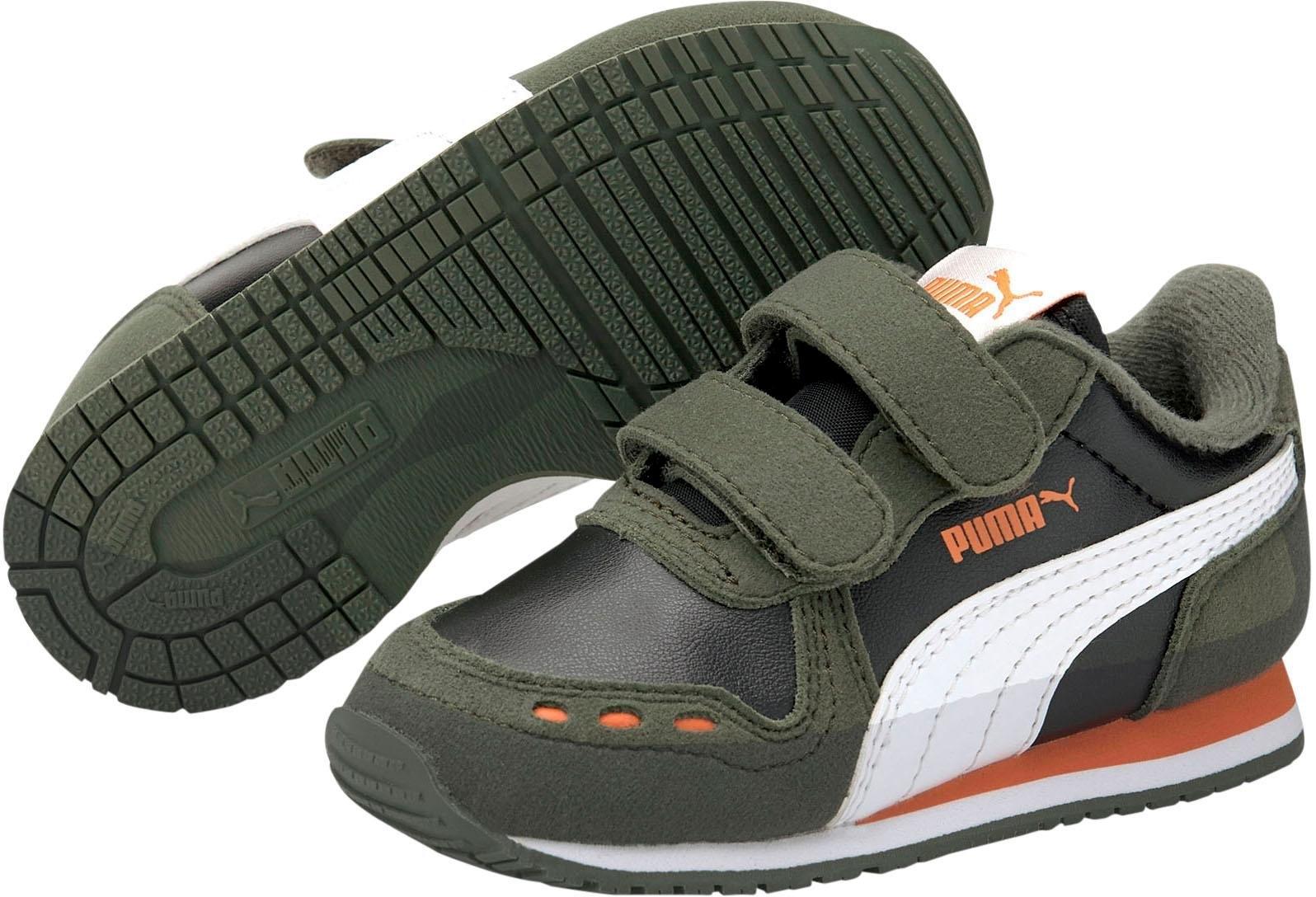 Puma sneakers »Cabana Racer SL V Inf« voordelig en veilig online kopen