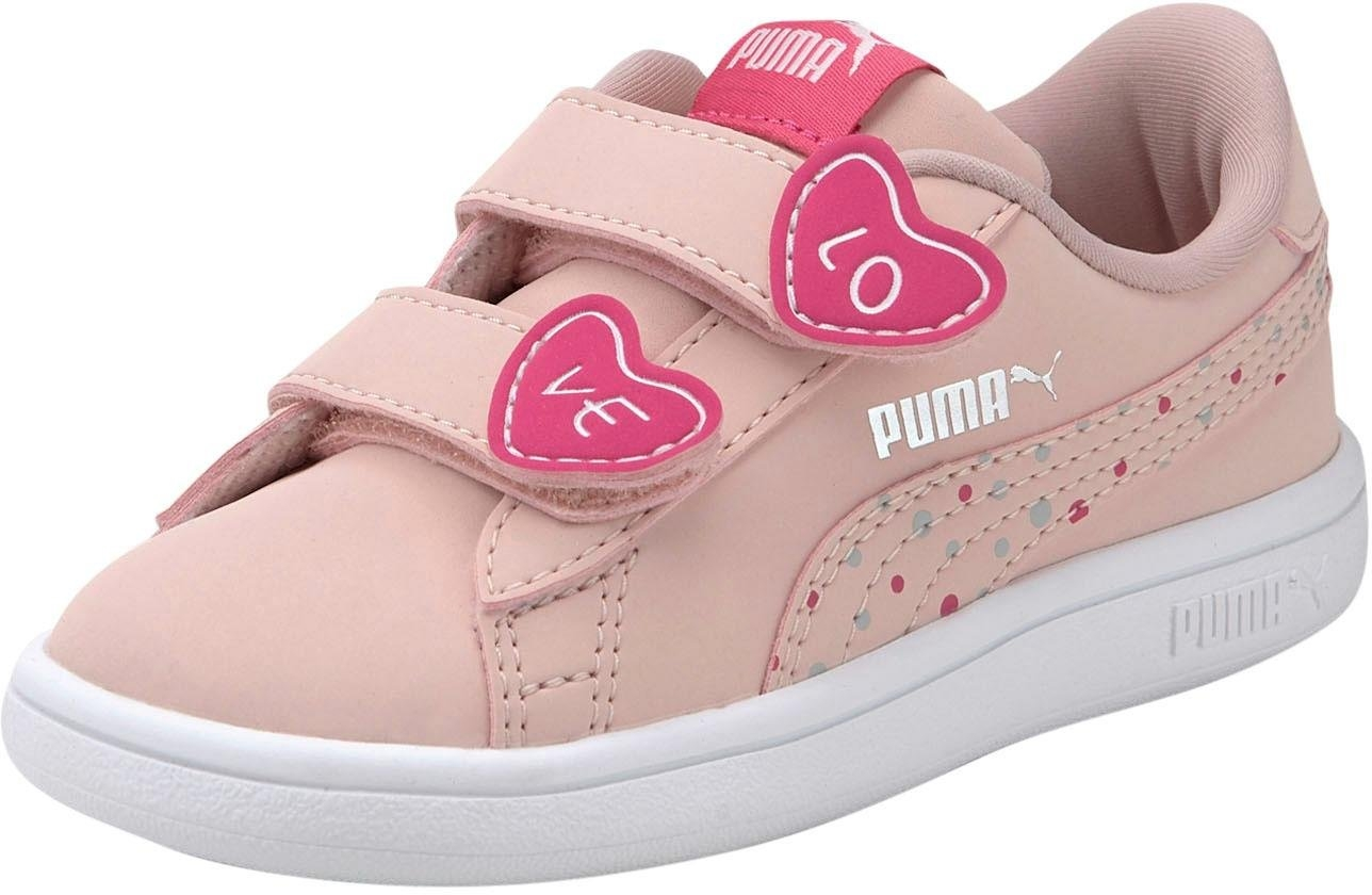 Puma sneakers »Smash v2 Candies V Inf« online kopen op otto.nl