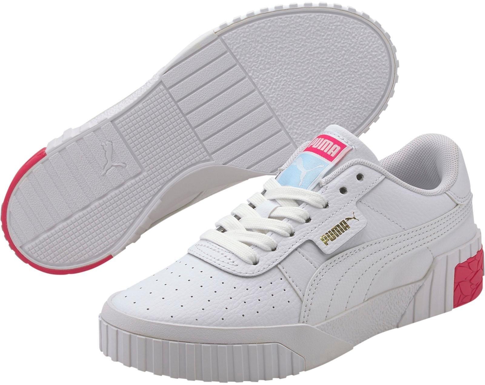 Puma sneakers »Cali Jr« bij OTTO online kopen
