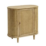 commode beige