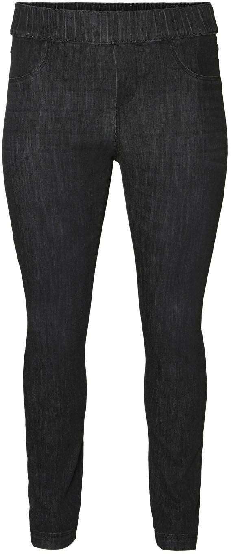 JUNAROSE skinny fit jeans online kopen op otto.nl