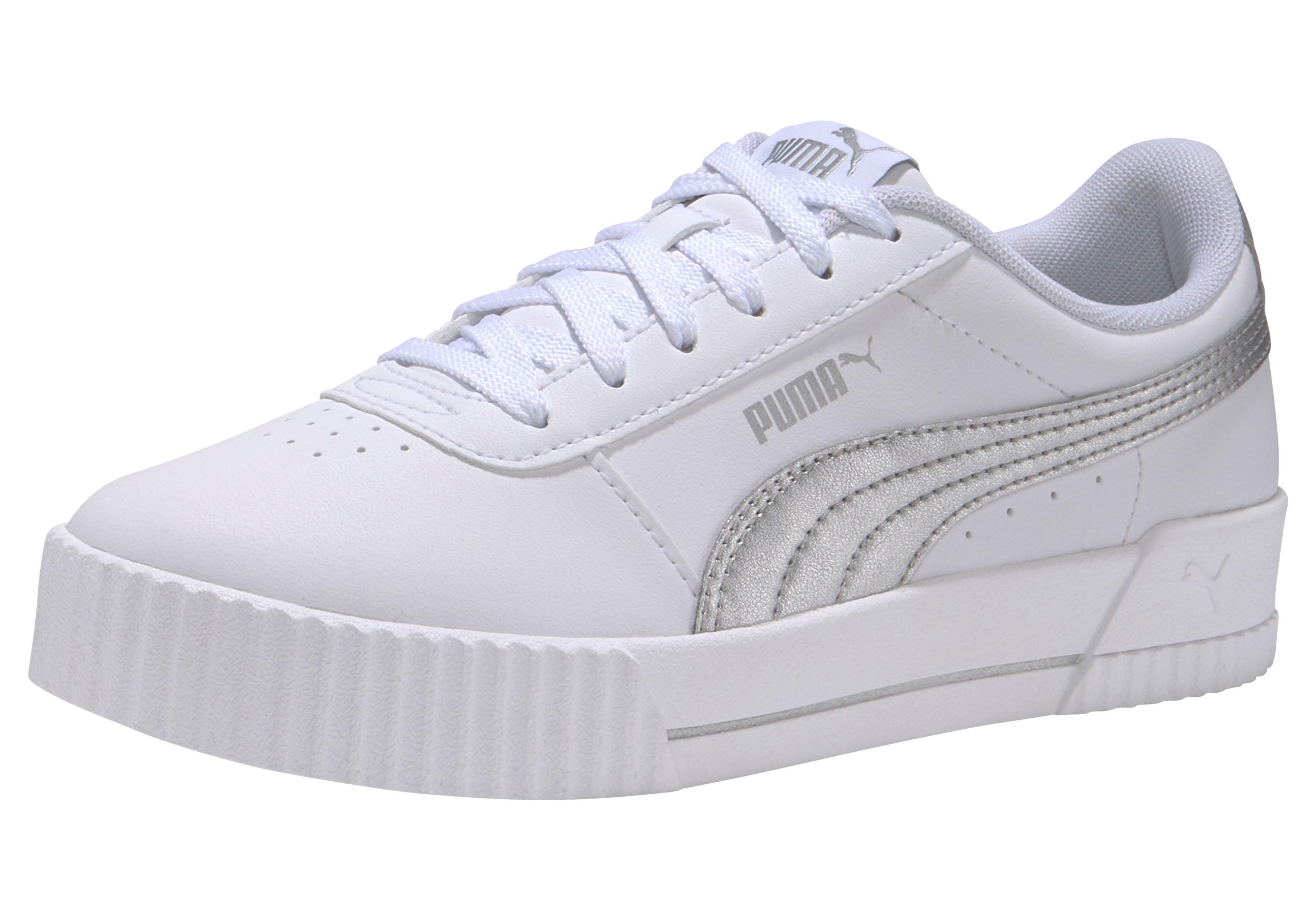PUMA sneakers »Carina Meta20« bestellen: 30 dagen bedenktijd
