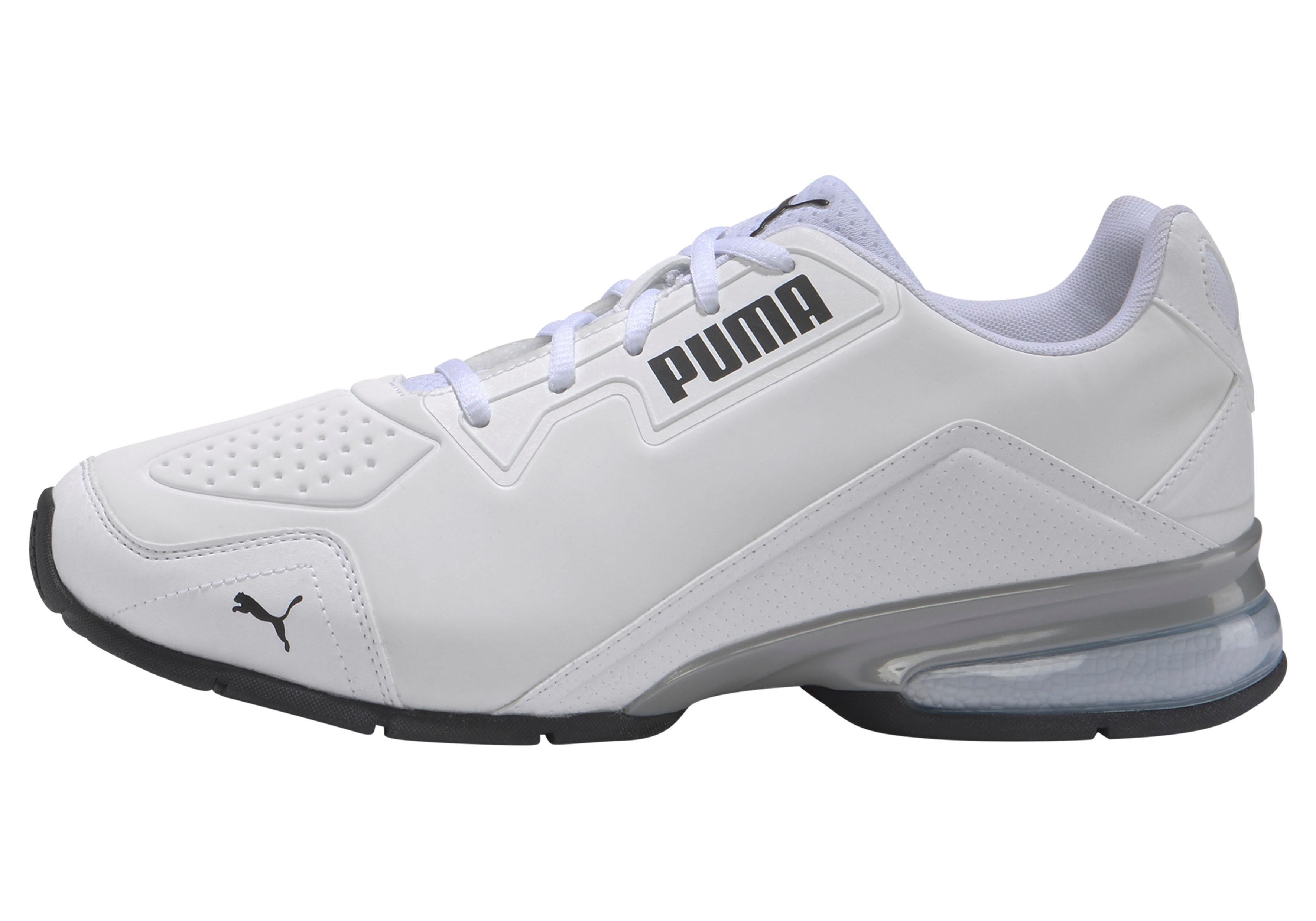 Op zoek naar een PUMA sneakers »Leader VT Tech«? Koop online bij OTTO