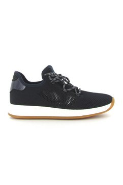 la strada slip-on sneakers »fashion sneaker« blauw