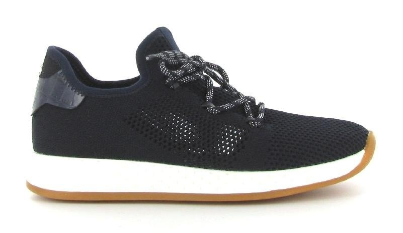 La Strada slip-on sneakers »Fashion Sneaker« nu online kopen bij OTTO