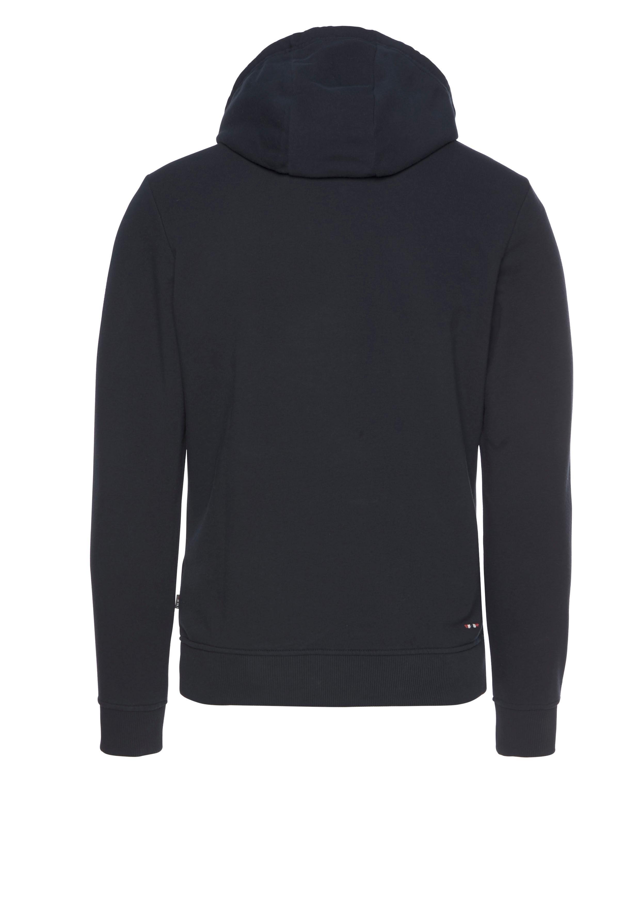 Napapijri hoodie online kopen op otto.nl
