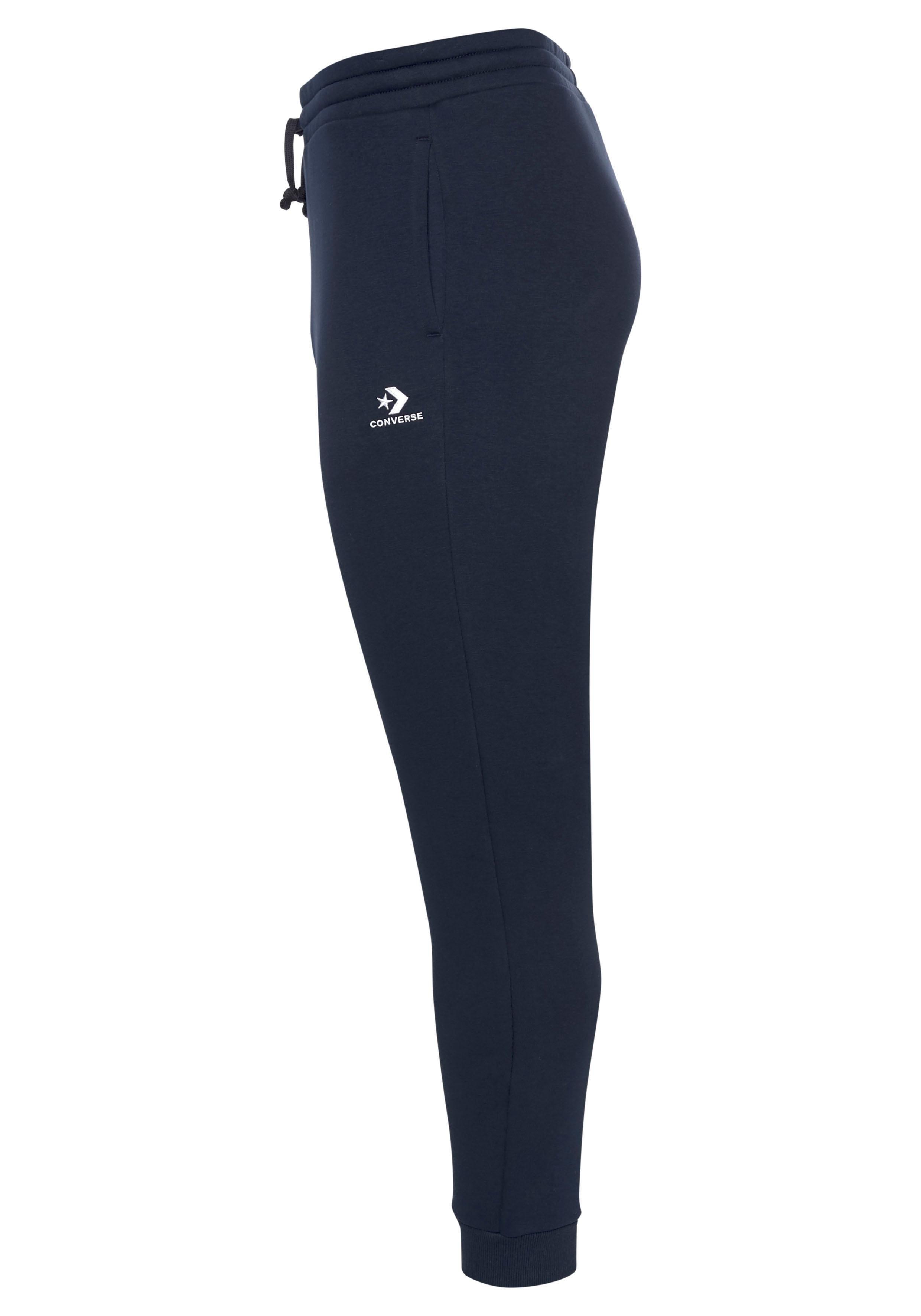 Converse joggingbroek »MENS EMBROIDERED STAR CHEVRON PANTS« bij OTTO online kopen