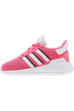 adidas originals sneakers »la trainer lite el« roze