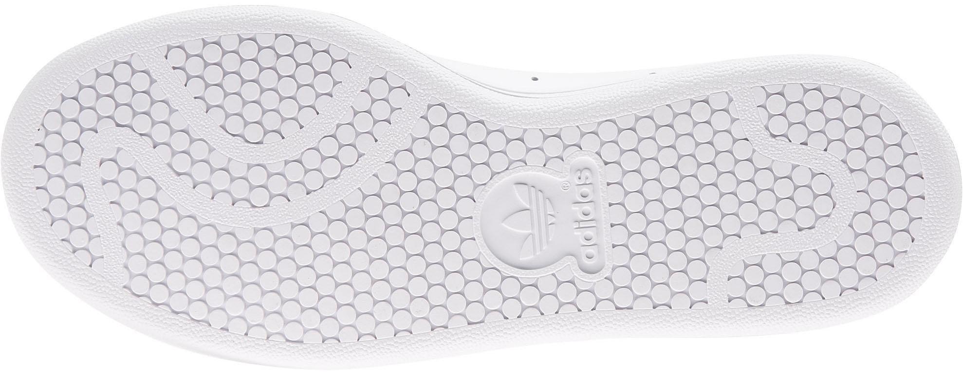 adidas Originals sneakers »Stan Smith J« voordelig en veilig online kopen