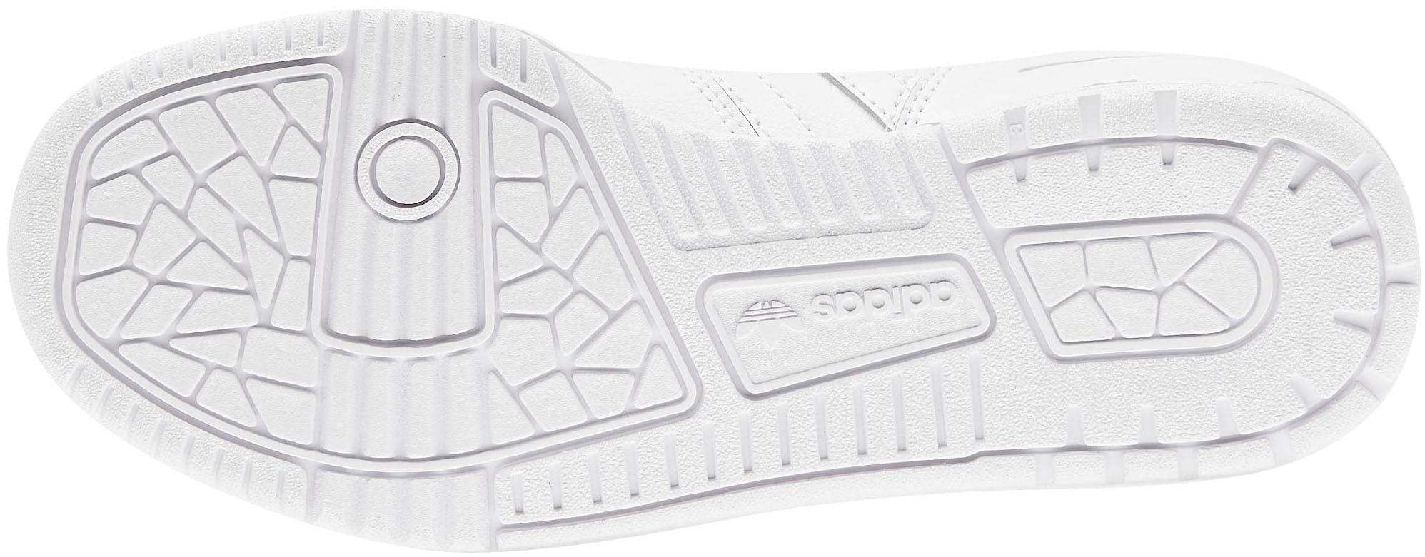 adidas Originals sneakers »RIVALRY LOW J« in de webshop van OTTO kopen