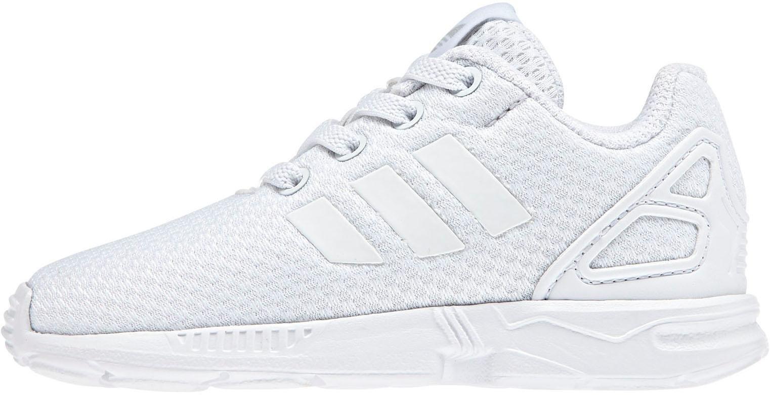 adidas Originals sneakers »ZX FLUX EL I« nu online bestellen