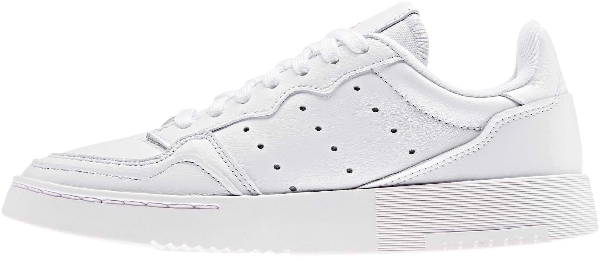 adidas Originals sneakers »SUPERCOURT J/C« nu online bestellen