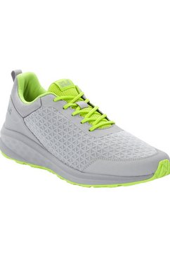jack wolfskin sneakers »coogee lite low m«