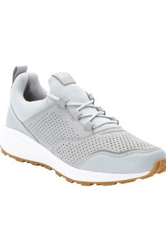 jack wolfskin sneakers »coogee xt low m«