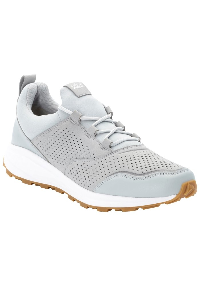 Jack Wolfskin sneakers »COOGEE XT LOW M« goedkoop op otto.nl kopen