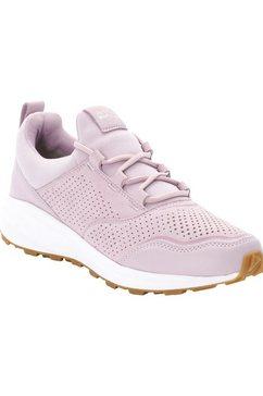jack wolfskin sneakers »coogee xt low w«