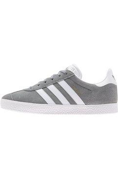 adidas originals sneakers »gazelle j-c« grijs