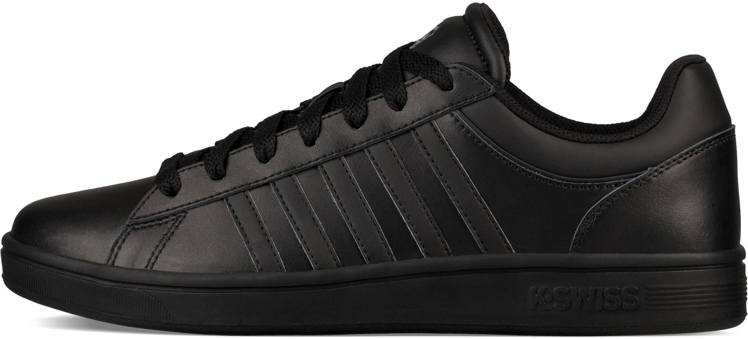 K-SWISS sneakers »Court Winston« veilig op otto.nl kopen