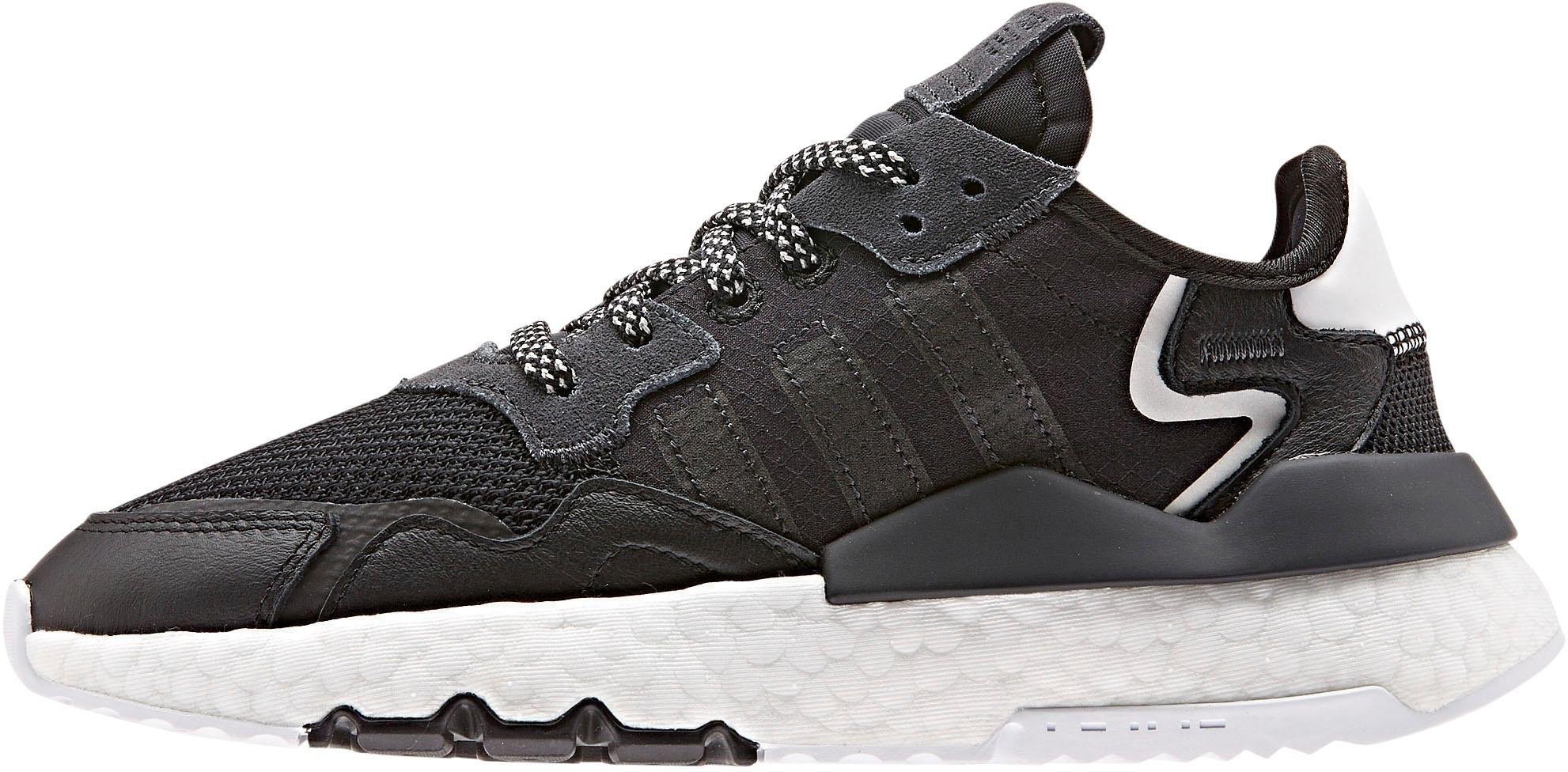 adidas Originals sneakers »NITE JOGGER J« - verschillende betaalmethodes