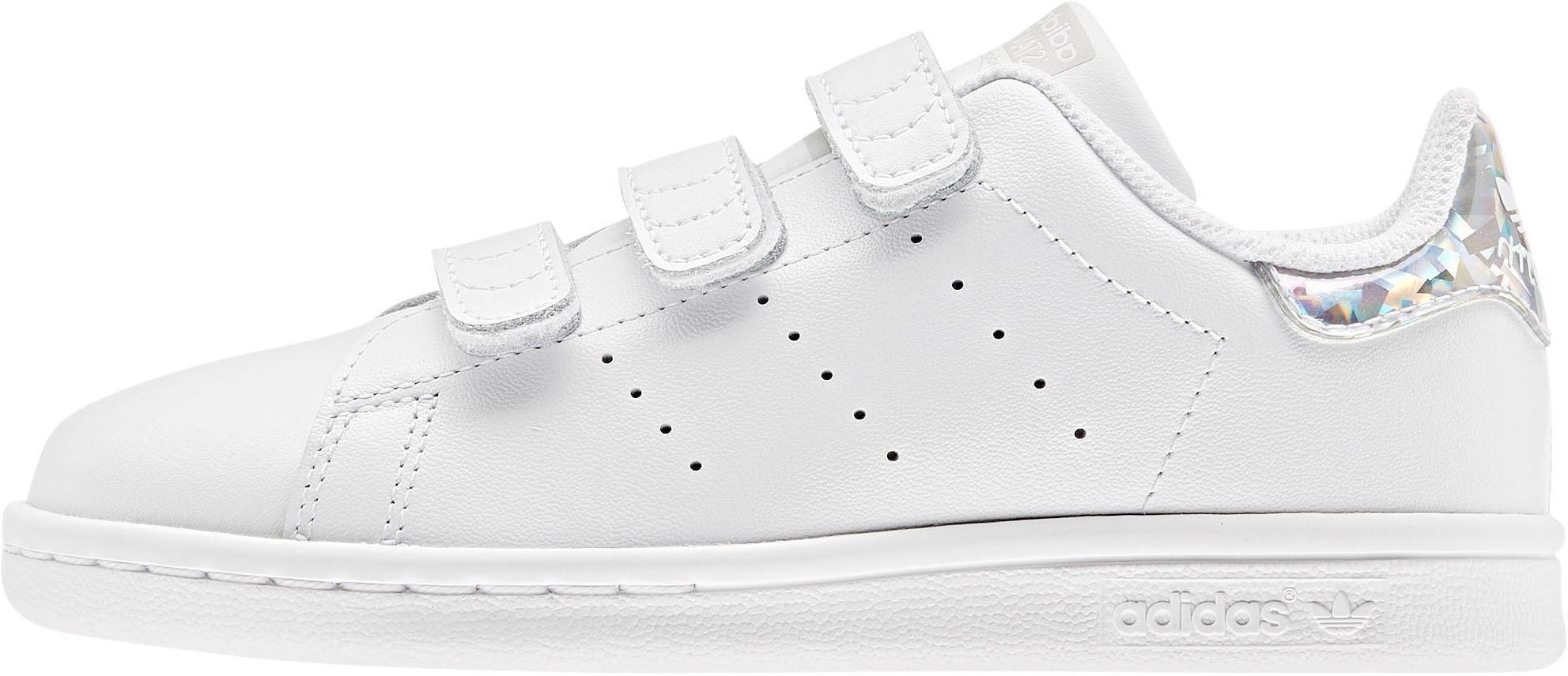 Op zoek naar een adidas Originals sneakers »Stan Smith CF C«? Koop online bij OTTO