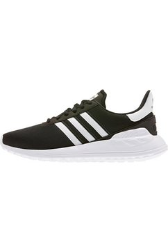 adidas originals sneakers »la trainer lite j-c« zwart