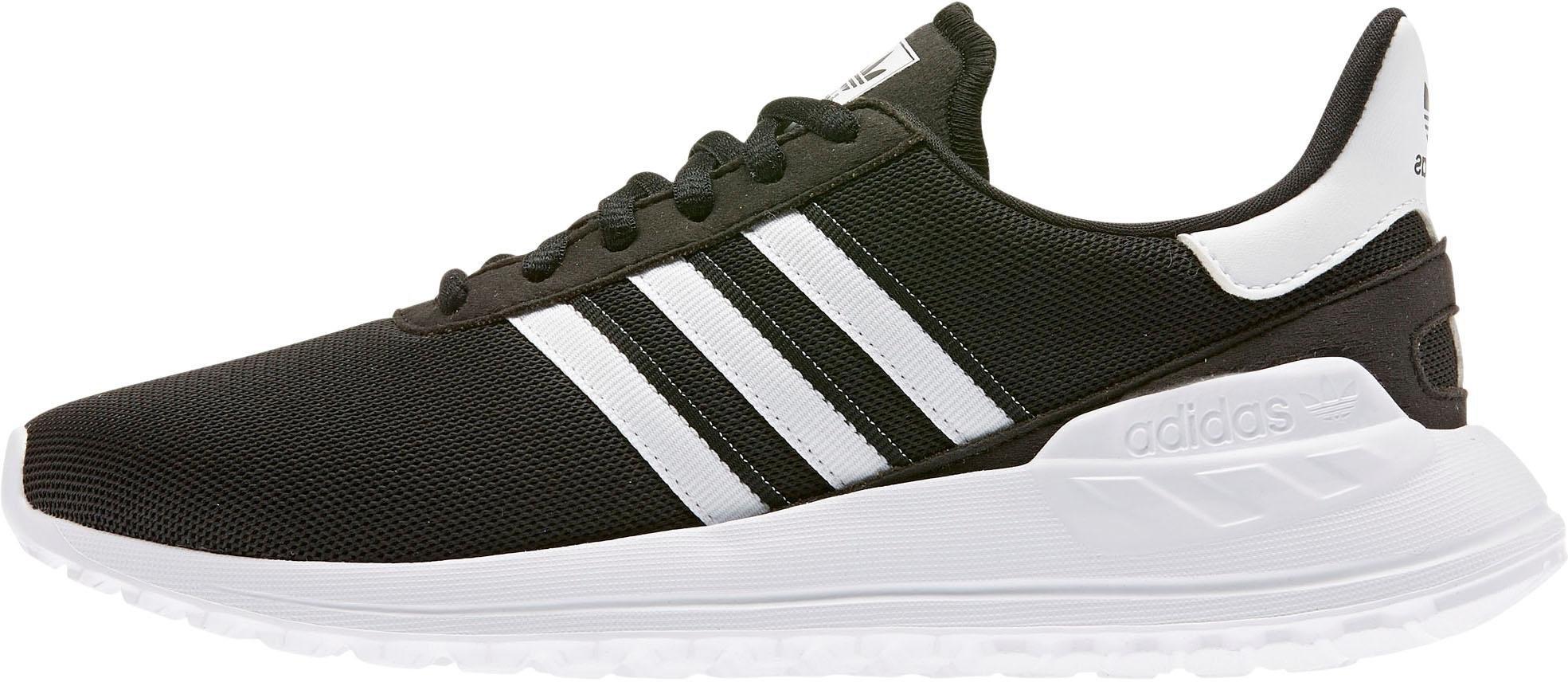 adidas Originals sneakers LOS ANGELES TRAINER LITE LA ORIGINALS UNISEX veilig op otto.nl kopen