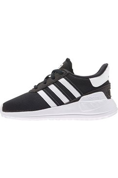 adidas originals sneakers la trainer lite el zwart