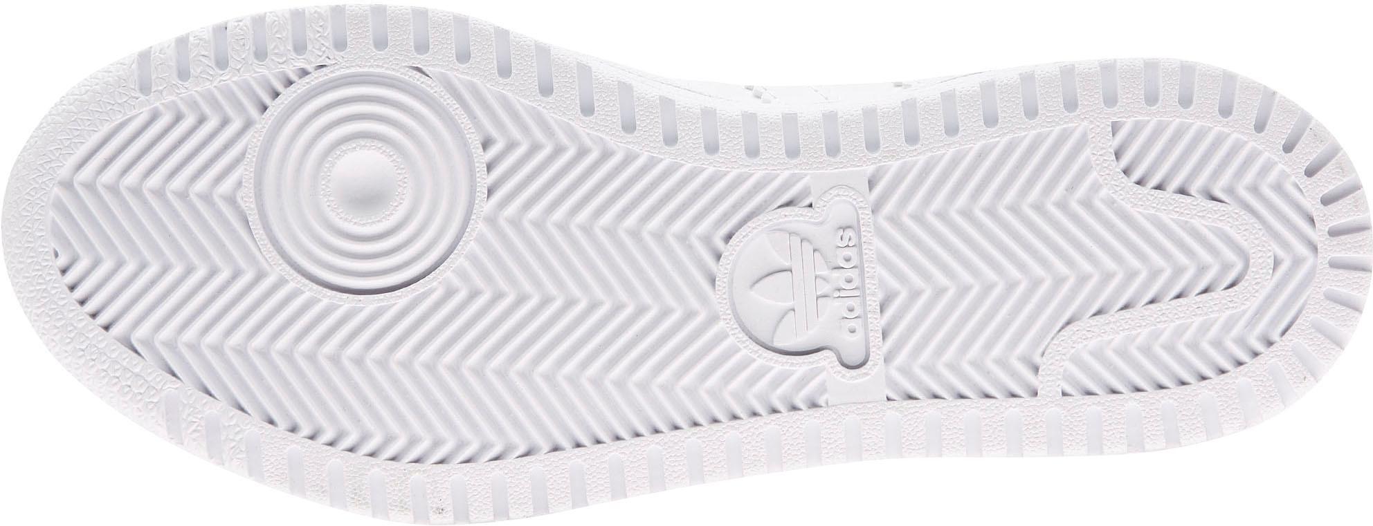 adidas Originals sneakers »TOP TEN J« goedkoop op otto.nl kopen