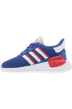 adidas originals sneakers »la trainer lite el« blauw