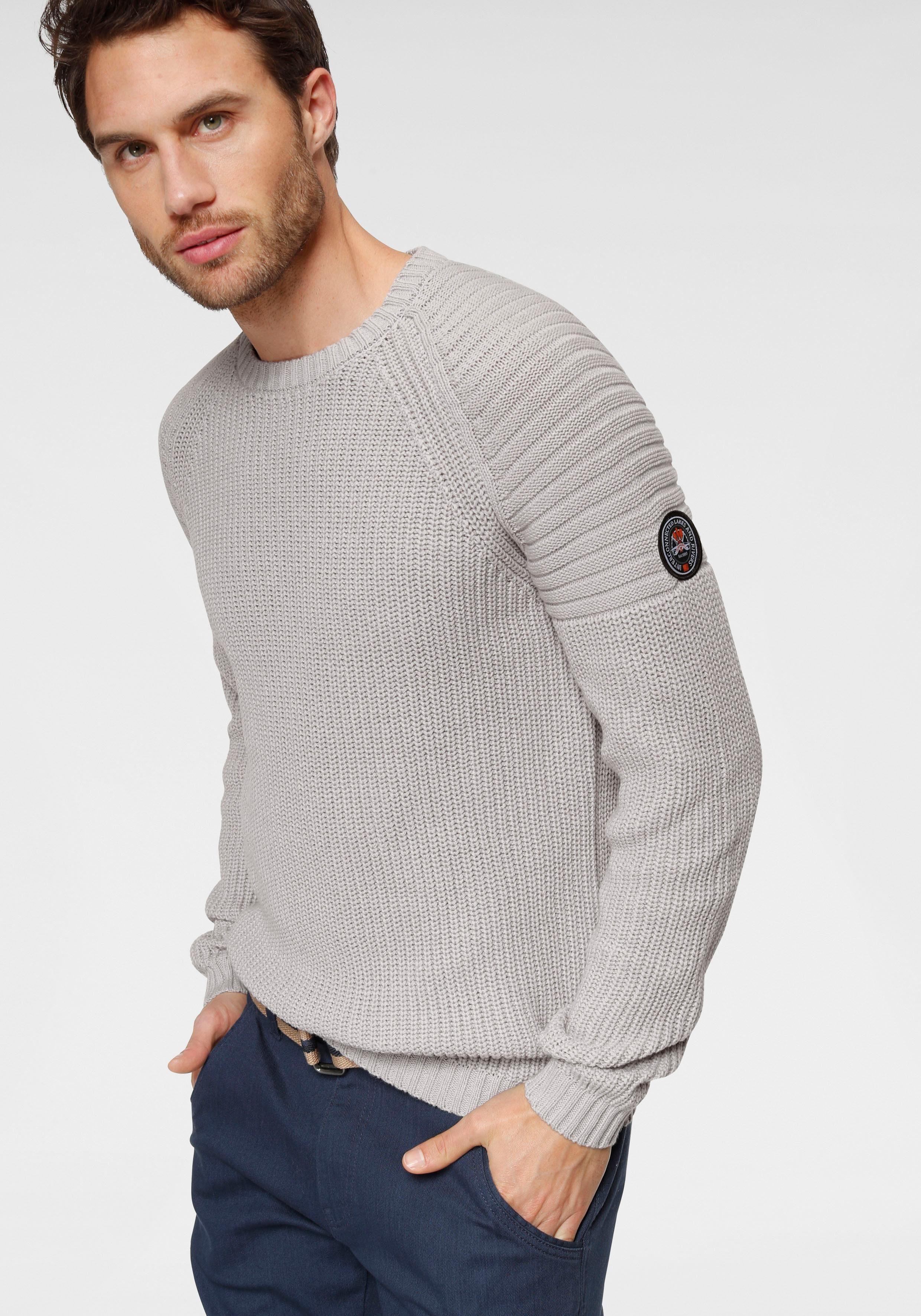 Heren truien online kopen | GENTS
