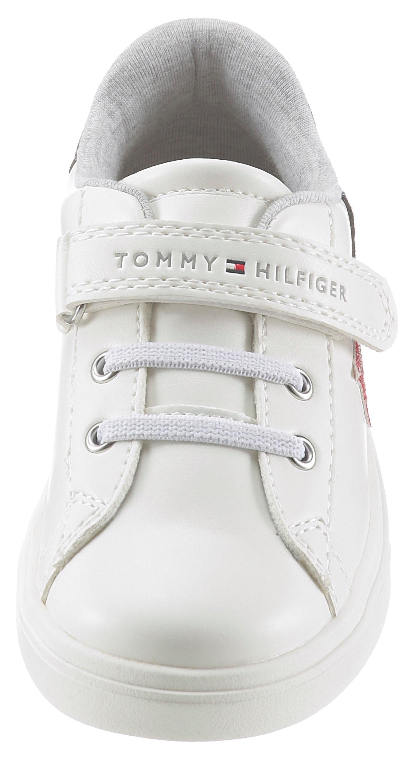 Tommy Hilfiger sneakers nu online bestellen