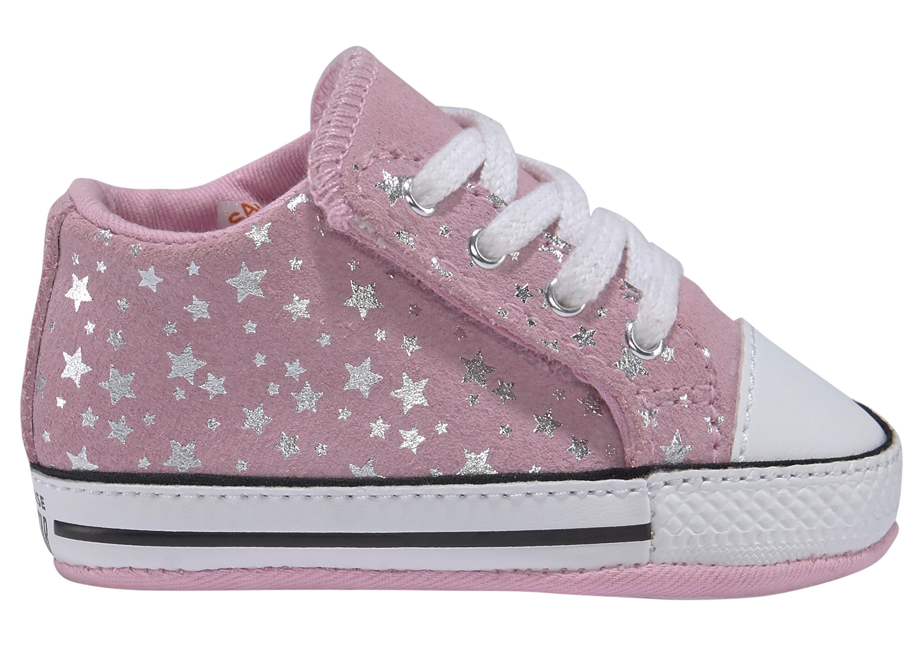 Converse babyschoentjes »Kinder CHUCK TAYLOR ALL STAR CRIBSTER-MID« bij OTTO online kopen