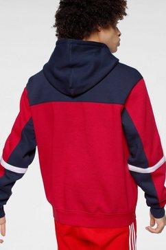 adidas originals hoodie »46651103« rood