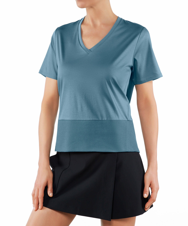 Falke T-shirt voordelig en veilig online kopen