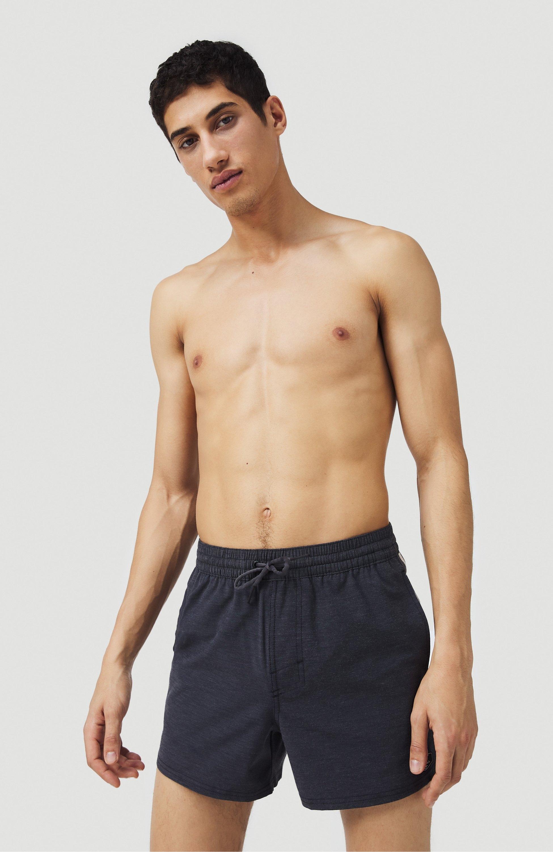 O'neill boardshort »Good day shorts« in de webshop van OTTO kopen