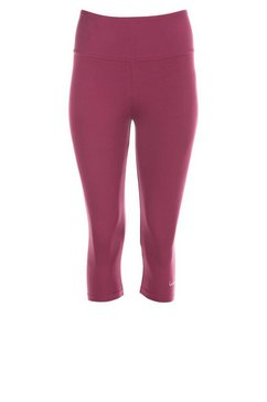 winshape legging »3-4-slim tights wtl2« rood