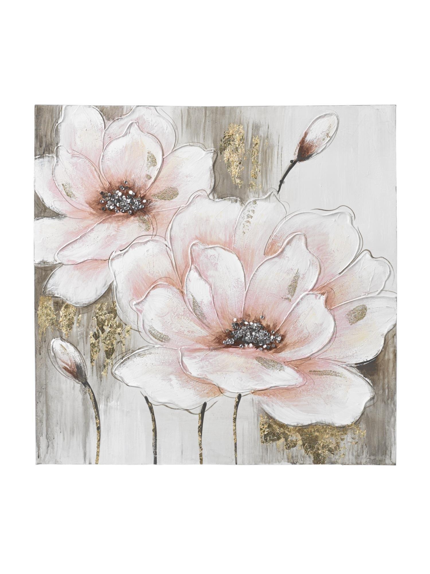 heine home Echt schilderij in de webshop van OTTO kopen